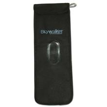 Skywalker Signature Series Cable Tie Pouch for 14in Ties