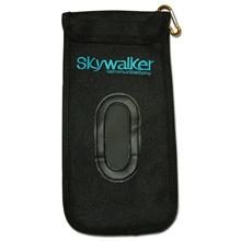 Skywalker Signature Series Cable Tie Pouch for 8in Ties