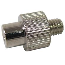 RG-6 Adaptor for SKY5082 Compression Tool