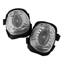 Skywalker Deluxe Knee Pad Set, Pair