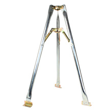 Skywalker Signature Series 3ft Tripod SKY6009