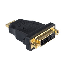 Skywalker Signature Series DVI Female to HDMI Male Adaptor