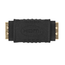 Skywalker Signature Series HDMI Female/HDMI Female  Adapter SKY6033