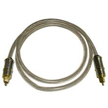 HQ Premium 6-ft Optic Cable