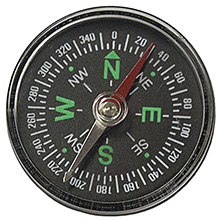 Skywalker Signature Series Economy Compass SKY8738