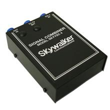Skywalker Signature Series Channel 4 Signal Combiner