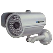Swann SP500-C15 Pro-V Series Long Range Security Camera SWA5021
