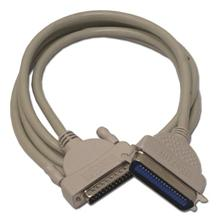 Tripp Lite 6ft Bi-Directional Parallel Printer Cable