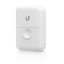 ETH-SP, Ethernet Surge Protect UBI1017