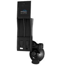 NS-WM, Window/Wall mount for N UBI1051