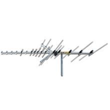 Winegard HD-7695P Antenna, 75 ohm, 36 elements WIN1052