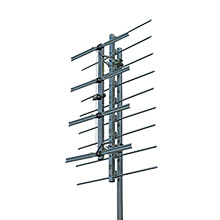 Winegard PR-4400 UHF-only Antenna