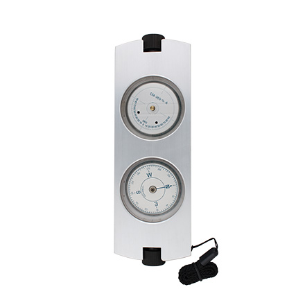 INCLINOMETER SKY8730