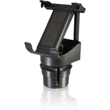 Bracketron Universal Tablet Cup Holder Mount UCH-373-BX BKT1003