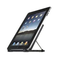 iTilt Adjustable iPad Desktop Stand