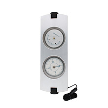 Skywalker Multi-Function Compass/Inclinometer - Free Protective Case Included