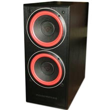 Cerwin-Vega Cerwin Vega VE-28S 8in Subwoofer 250 Watts at Sears.com