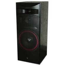 Cerwin-Vega Cerwin Vega CLS-15 Tower Speaker, qty 1 at Sears.com