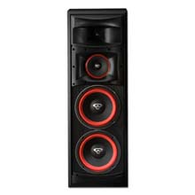 Cerwin-Vega XLS-28 Floor speaker dual 8in, 3 way, each at Sears.com