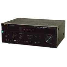 Sherwood RD-7503 High Performance 7.1 Dual-Zone Receiver at Sears.com